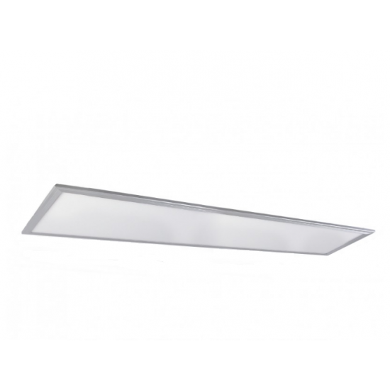 LED Панел Capri Супер Тънък 40W 6000К 300х1200мм