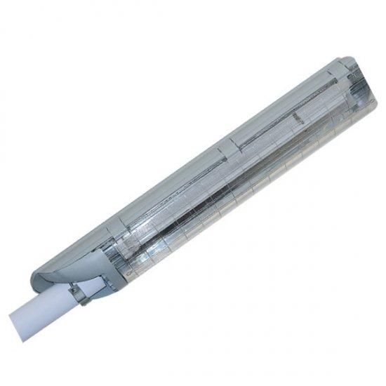 LED улично осв.тяло SMD NOVA PRO 10W 6000K