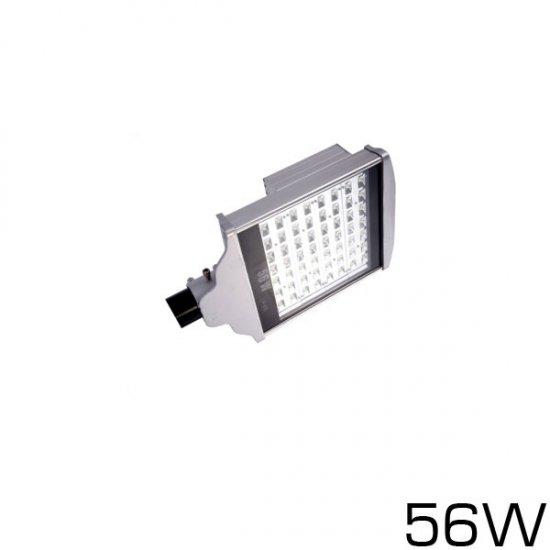 LED улична лампа GRANADA 2 56W 6000K IP66