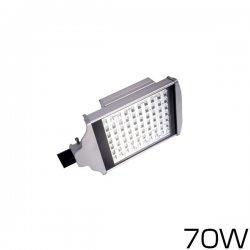 LED Уличен осветител Granada-2 70W 5000K 7000Lm IP66