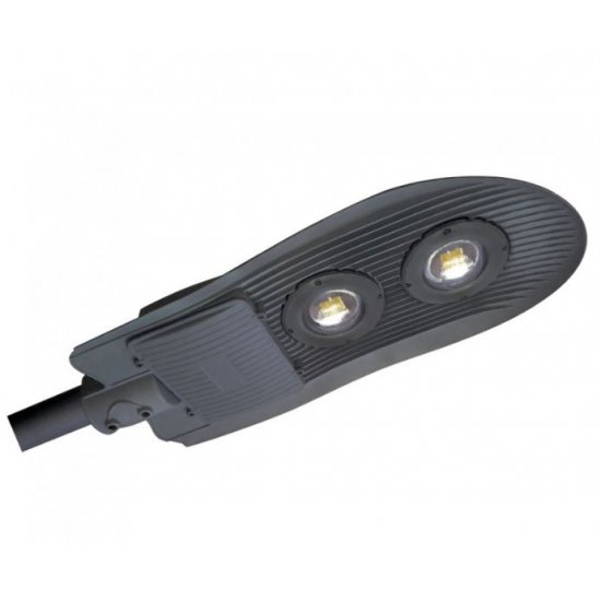 LED улична лампа GRANADA 80W 3000K IP66
