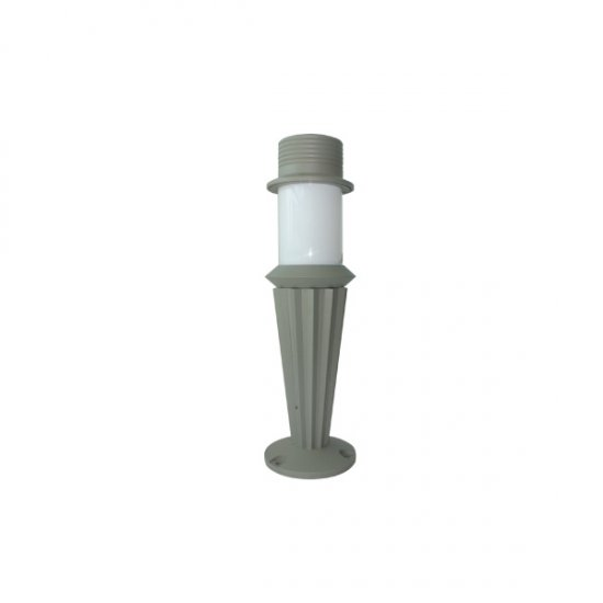 LED осв.тяло OLIMPIA 5W Е27 760 мм IP55