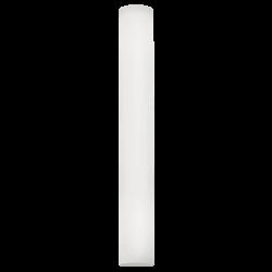 Аплик бял ZOLA 570мм 3хЕ14 IP20