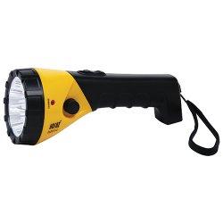 LED Акумулаторен фенер 0.5W 7000-9000K 25Lm  IP20