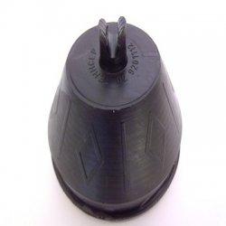 Опора за проводник – PVC