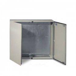 Метално табло STD10 1025 1000/1000mm