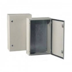 Метално табло ST10 1030 1000/1000mm