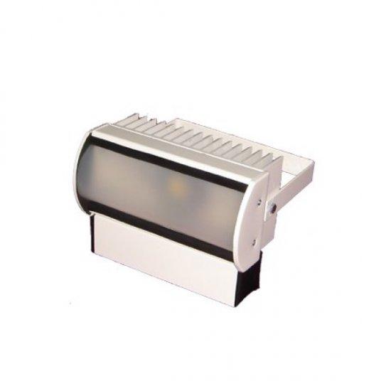 LED прожектор 54W 5700Lm 5000K MAXtrade