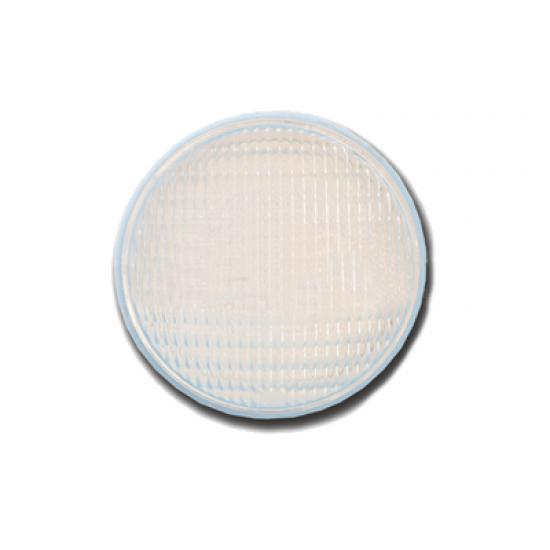 LED Осветление За Басейн 18W 6000K Ф168мм