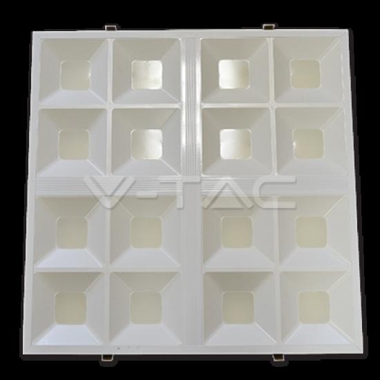 LED Панел Matrix 40W 4000K 610x610mm
