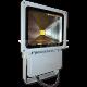 70W LED Прожектор V-TAC Класик PREMIUM Рефлектор - Топло Бяла Светлина