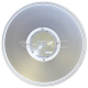 150W LED Камбана SMD 6000K