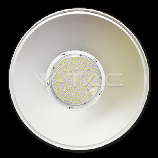200W LED Камбана SMD 6000K