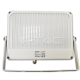 100W LED Прожектор SMD Бяло Тяло 3000K