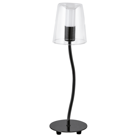 LED Декоративна лампа NOVENTA 1x3.3W 2700К 340lm