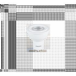 LED Лампа CORE LEDSPOT 3-25W/827 36D GU10