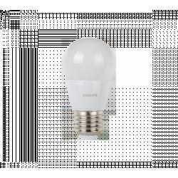 LED Лампа CORELEDBULB P48 2.7-25W E27 FR LED