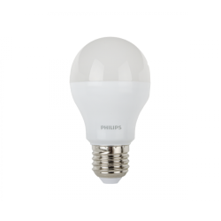 LED Лампа CORELEDBULB 7-40W A60 E27