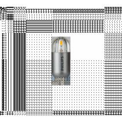 LED Лампа CORELEDBULB LV 1.2-10W/830 G4 12V 360D