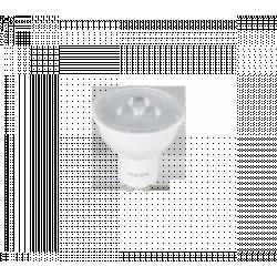 LED Лампа CORE LEDSPOT 3.5-35W/827 36D GU10