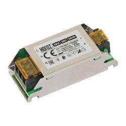 LED Трансформатор 10W 12V 0.8A