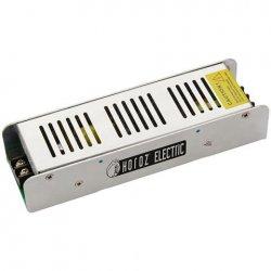 LED Трансформатор 100W 12V 8.5A
