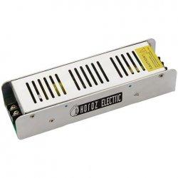 LED Трансформатор 150W 12V 12A