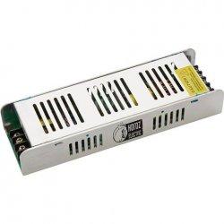 LED Трансформатор 200W 12V 17A