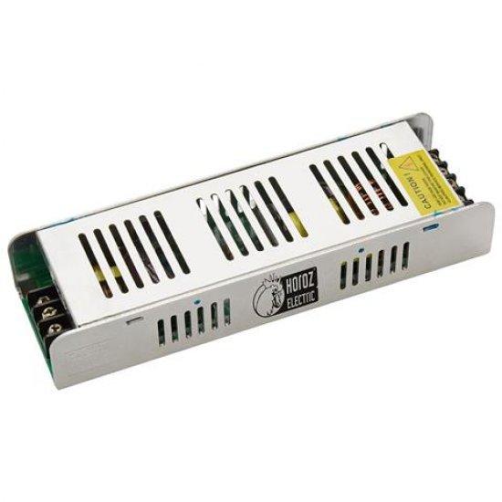 LED Трансформатор 250W 12V 20.8A