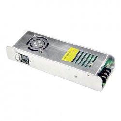 LED Трансформатор 360W 12V 30A