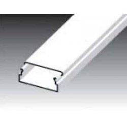 PVC кабелен канал 11x10мм LV
