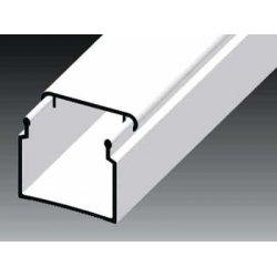 PVC кабелен канал 24x22мм LV