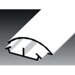 PVC кабелен канал 34.1x10.5мм LO-35