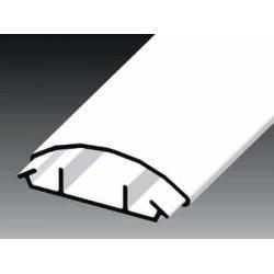 PVC кабелен канал 50.0x14.0мм LO-50