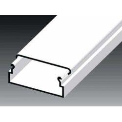 PVC кабелен канал 40x15мм LV