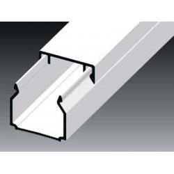 PVC кабелен канал 20x20мм LHD