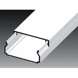 PVC кабелен канал 40x20мм LHD