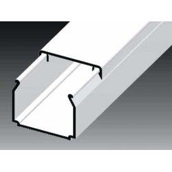 PVC кабелен канал 25x20мм LHD