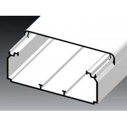 PVC кабелен канал 100x40мм EKD