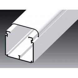 PVC кабелен канал 60x40мм LH