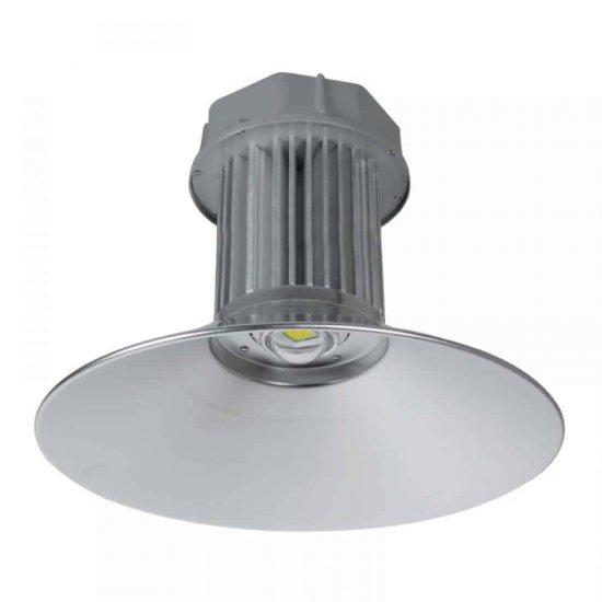 LED камбана 100W ф160 6500K
