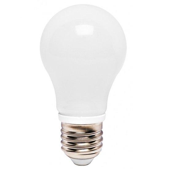 LED лампа 4W E27 4000K