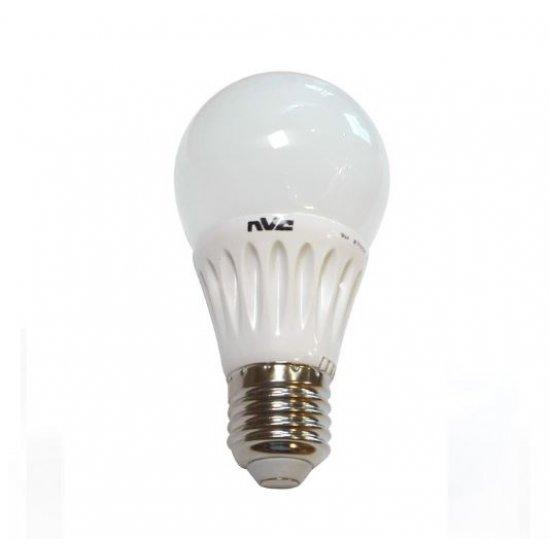 LED лампа NVC CAP E27 7W 4500К