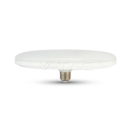 LED Крушка UFO 36W E27 F200 6400K