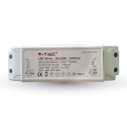 Драйвер димиращ за LED панел 45W IP20