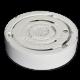 12W LED Панел Външен Монтаж Кръг 3000K Ф140мм
