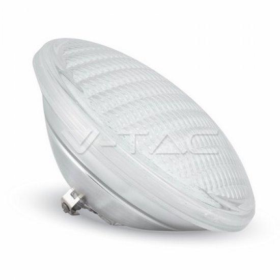 LED Осветление За Басейн RGB