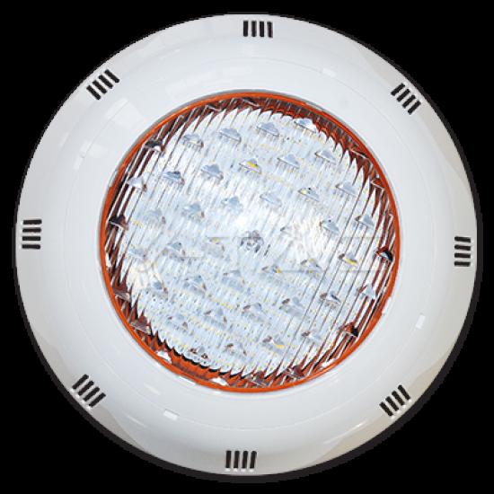 LED Осветление За Басейн 18W 6000K За Външен Монтаж
