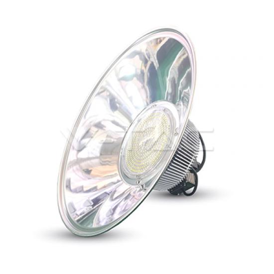 100W LED Камбана SMD 6000K