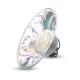 70W LED Камбана SMD 4500K